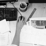 300 Mots : la rédactrice web qui se charge de tout
